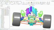 Mechanik-CAD: Das Credo von Creo