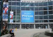 PLM: PTC: Ein Vorgeschmack  auf die neuen Produkte
