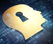 CRM: Datenqualität ist kein Hexenwerk