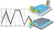 Berechnung/Simulation: CD-adapco übernimmt Red Cedar Technology