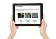 3D-Druck: Kostenberechnung für Fertigungsverfahren