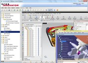 Datenkonvertierung: Elysium und Aras entwickeln PLM-Lösung