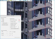 Mechanik-CAD: Bauprojekte interaktiv präsentieren