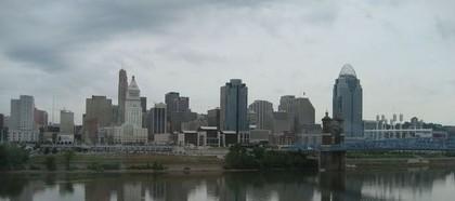 Software: Cincinnati-CAD