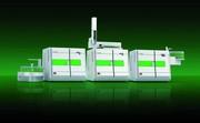 TOC-Analysator multi N/C: Hochempfindliche TOC-Analytik