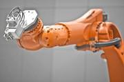 Kleb- und Dichtstoffe: Moderne Klebstoffe für Industrie und Technik