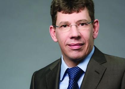 Datenanalyse: Lexmark übernimmt Saperion