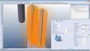 Elektrodenfertigung: Leistungsfähige Prozesskette