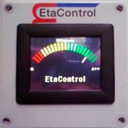 Energieeinsparungen: Vorhandene und neue Technologien optimieren