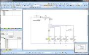 Elektro-CAD: Frühe Fehlererkennung und optimierte Drahtquerschnitte