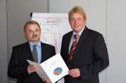 PLM: 100 Milliarden Euro Sparpotenzial bei F&E
