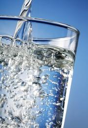Umweltanalytik: Trinkwasser-Qualität sichern Integrierte Probennahme ist die Lösung