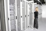 IT-Outsourcing: Ausgefeiltes Notfallkonzept