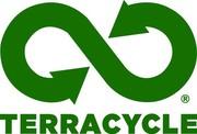 News: Einmalhandschuhe recyceln
