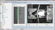 Vision-Sensoren: Prüfaufgaben schnell auswerten