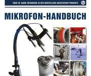 Handbuch Messmikrofone