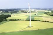 Windkraft-Systemcheck: Potenziale ausschöpfen