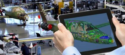 """Produktionssysteme: """"Stärkere Integration von Werkzeugen und  Methoden ist notwendig"""""""