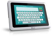 Tablet-PC: Modern kommunizieren