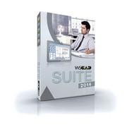 Elektro-CAD: Neue Version WSCAD Suite 2014