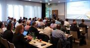 News: Kundentage der  ICP Solution 2013