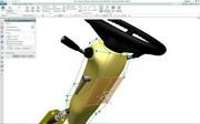 Mechanik-CAD: Mehr Flexibilität bei 2D-Daten und großen Baugruppen