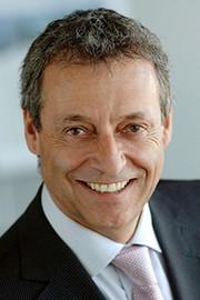 PLM: Neuer Vorstand bei Solidline
