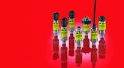 Elektronikdruckschalter: Schutz bei hohen Belastungen