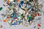 Flaschen-Recycling: PET-Aufbereitung mit dem LSP-Verfahren