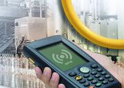 RFID-Technologie: O-Ring-Dichtungen mit RFID-Chips