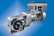 Energiesparmotor: Variantenvielfalt von Anlagen