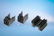 Leiterplattenkühlung: Wärme gezielt abführen