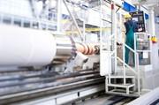 Automatisierungssysteme: Mit durchgängiger Systemtechnik steigende Anforderungen erfüllen