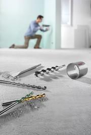 Kreissägen: Über 8.000 Bosch-Produkte verfügbar