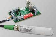 CO2-Transmitter: Mit Infrarot-Technologie
