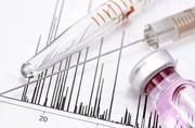 Chromatographie: Säulen für die Gaschromatographie