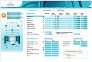 O-Ring-Konstruktionsprogramm: O-Ring-Abdichtungen konstruktiv auslegen