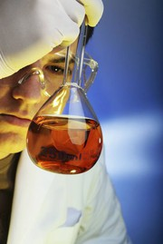 Kühlschmierstoff-Audit: Prozesse ganzheitlich betrachten
