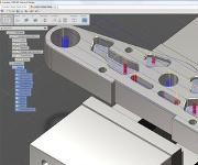 CAM-Software: Autodesk bringt CAM in die Cloud