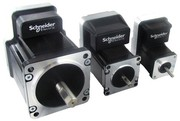 Schrittmotorantriebe: Software-Quartett