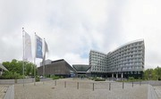 Veranstaltungen: Siemens  PLM Connection 2014