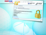 PLM: Sichere E-Mail-Kommunikation