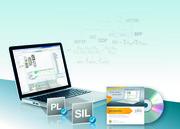 Berechnungssoftware: Einfacher Datenaustausch