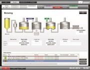 Automatisierungssoftware: Bedienführung verbessert