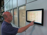 EMC-System: Flexibilität in der Produktion erhöhen