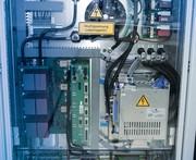 Einspeiseumrichter: Hoch verfügbar