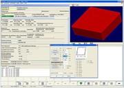 Mechanik-CAD: Wie 3D-CAD-Methoden die Produktionsmöglichkeiten flexibilisieren