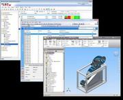 Open Source PLM: Anforderungsmanagement für Autodesk Vault