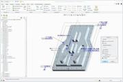 Mechanik-CAD: Datenaustausch nach Industriestandard
