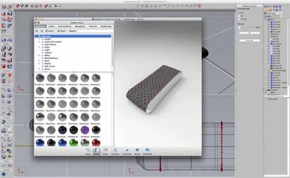 Software: Mehr Designfreiheit und Effizienz